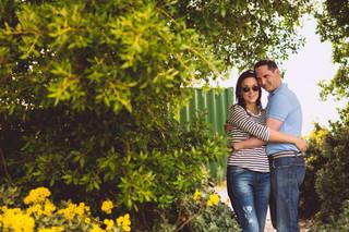 Neil & Lisa engagement_-57-.jpg