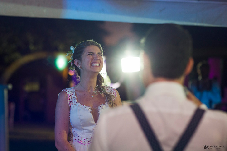 Lucas & Raquel Wedding day-138.jpg