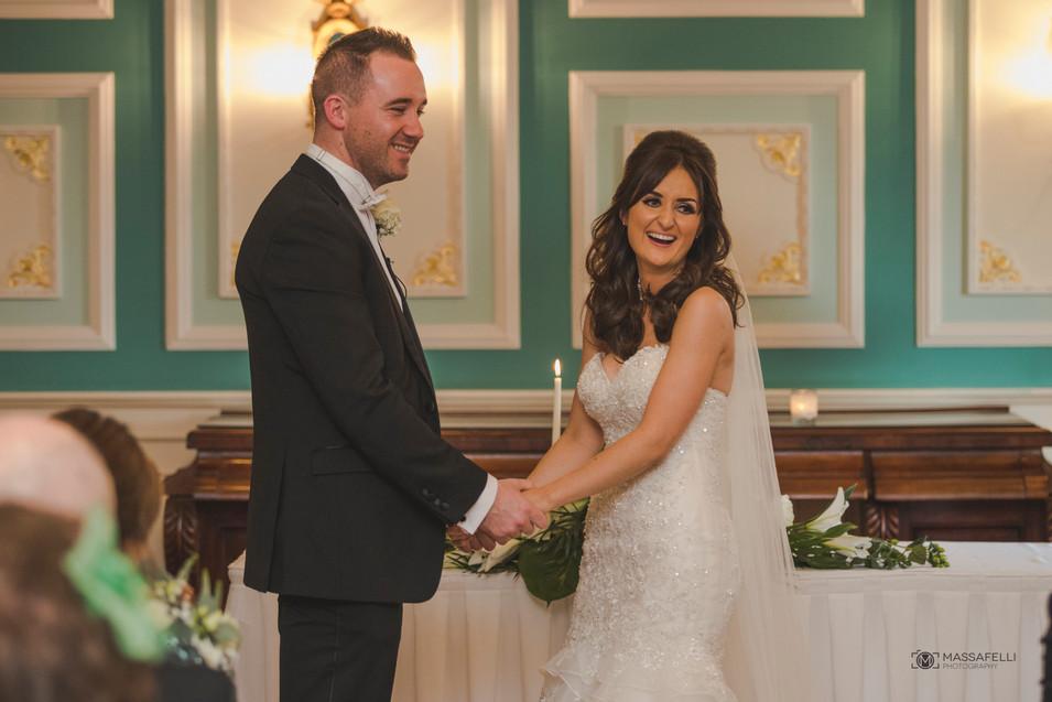 Paul & Ciara wedding done_-343.JPG