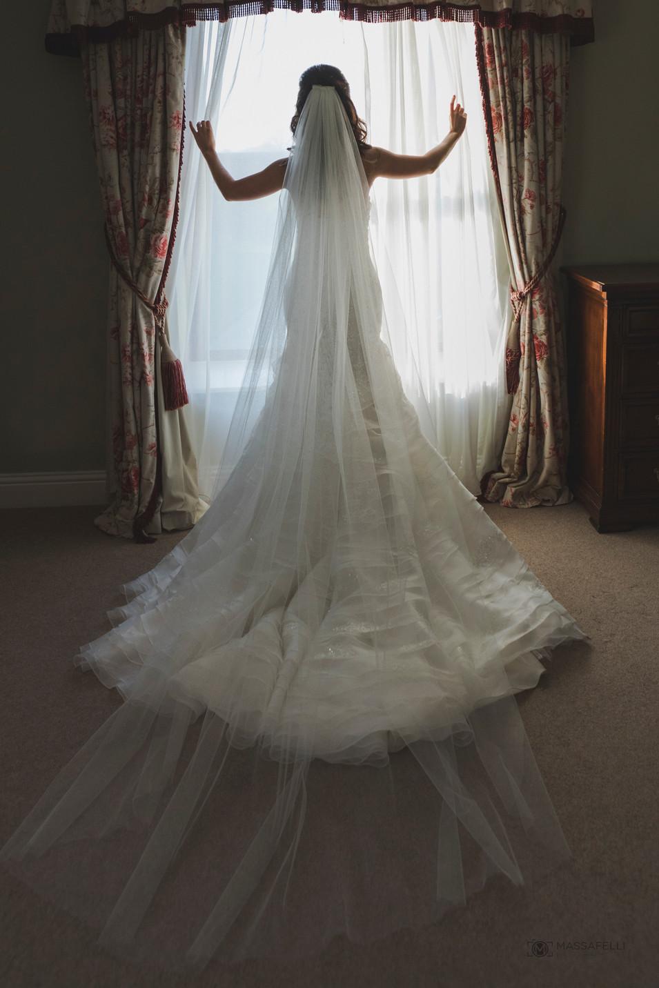 Paul & Ciara wedding done_-137.JPG