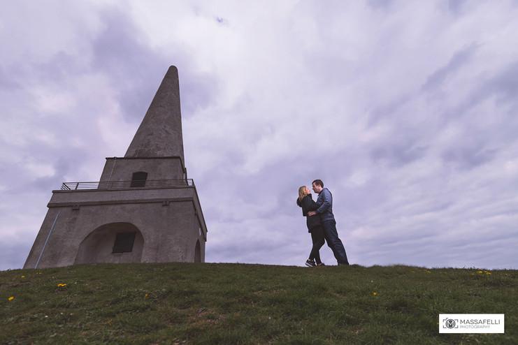 Darren and Mairead-89.jpg