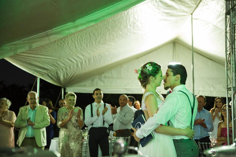 Lucas & Raquel Wedding day-137.jpg