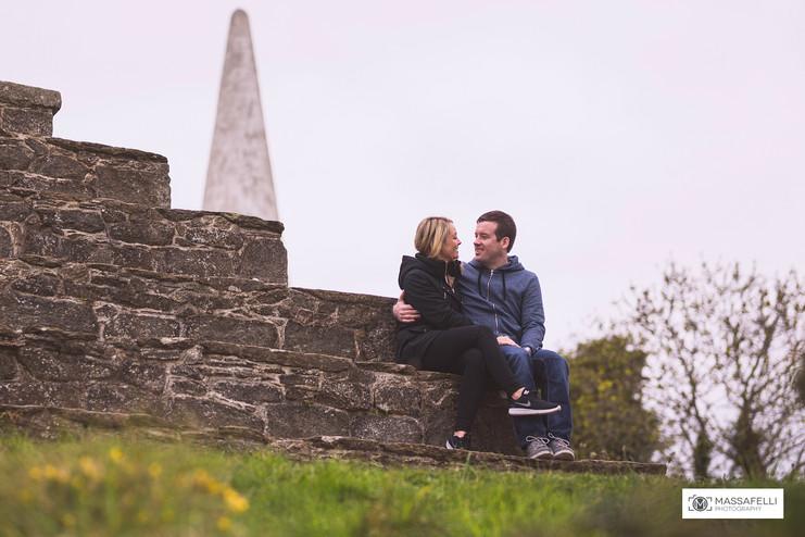 Darren and Mairead-123.jpg