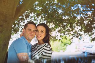 Neil & Lisa engagement_-29-.jpg