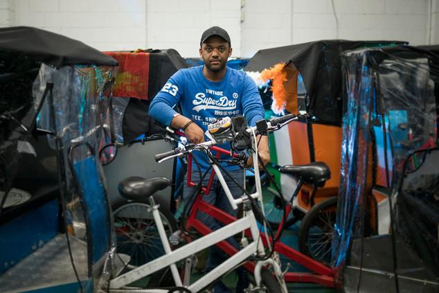 WMassafelli_Mauricio Rickshaw-4.----.jpg