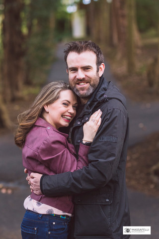 Keith and Sarah-88.jpg