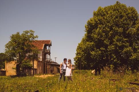 Lucas & Raquel-6.jpg