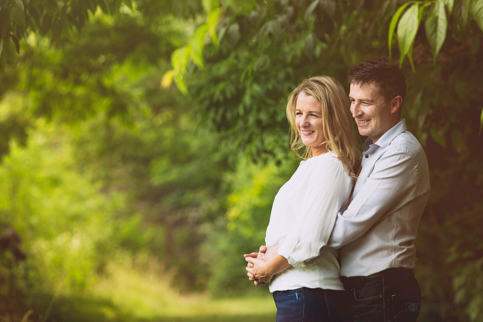 John & Catherine Engagement session_-15-