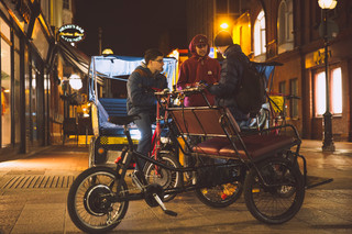 Rickshaw bikes Dublin-26-.jpg
