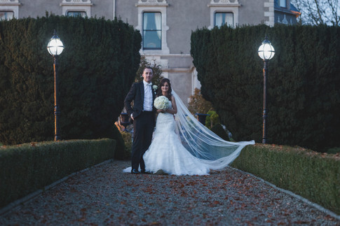 Paul & Ciara wedding done_-457.JPG