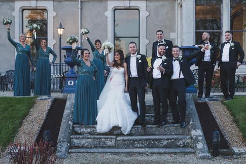 Paul & Ciara wedding done_-420.JPG