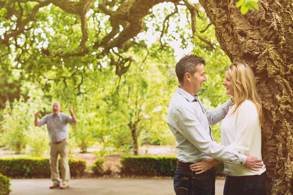 John & Catherine Engagement session_-32-