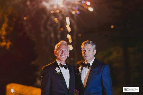 Daniel & Edward wedding day-770.JPG