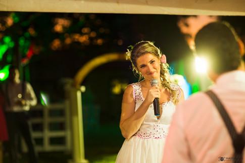 Lucas & Raquel Wedding day-125.jpg