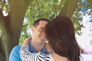Neil & Lisa engagement_-23-.jpg