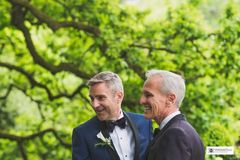 Daniel & Edward wedding day-102.JPG