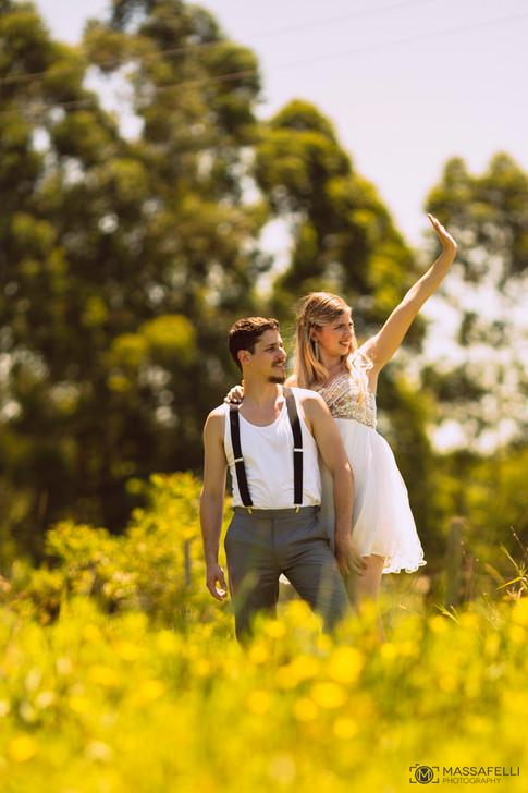 Lucas & Raquel-26.jpg