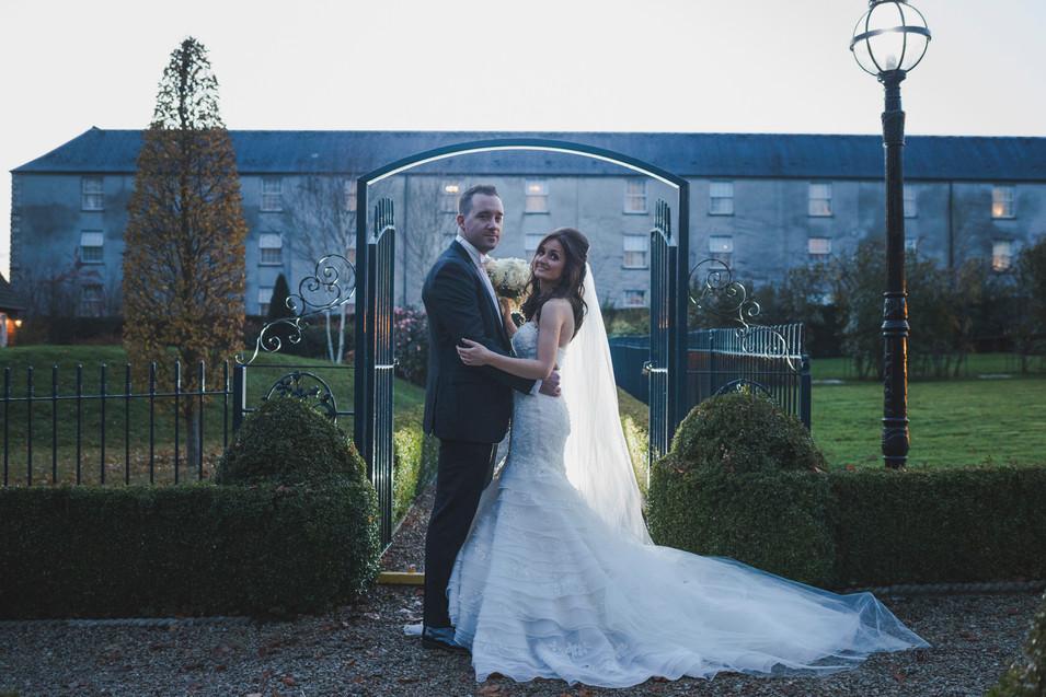 Paul & Ciara wedding done_-453.JPG