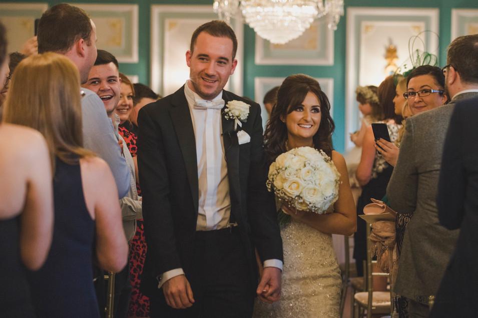Paul & Ciara wedding done_-379.JPG