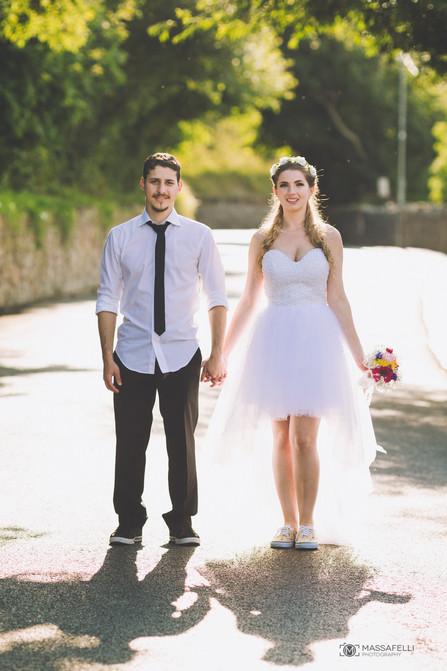 Lucas & Raquel-81.jpg