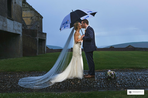 Darren and Mairead-620.jpg