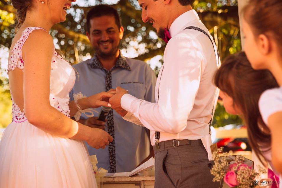 Lucas & Raquel Wedding day-90.jpg