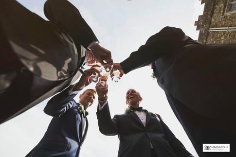 Daniel & Edward wedding day-421.JPG