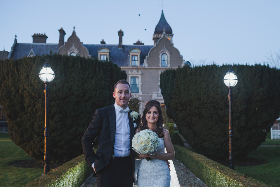 Paul & Ciara wedding done_-463.JPG