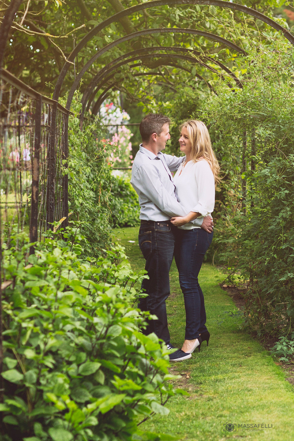 John & Catherine Engagement session_-56-