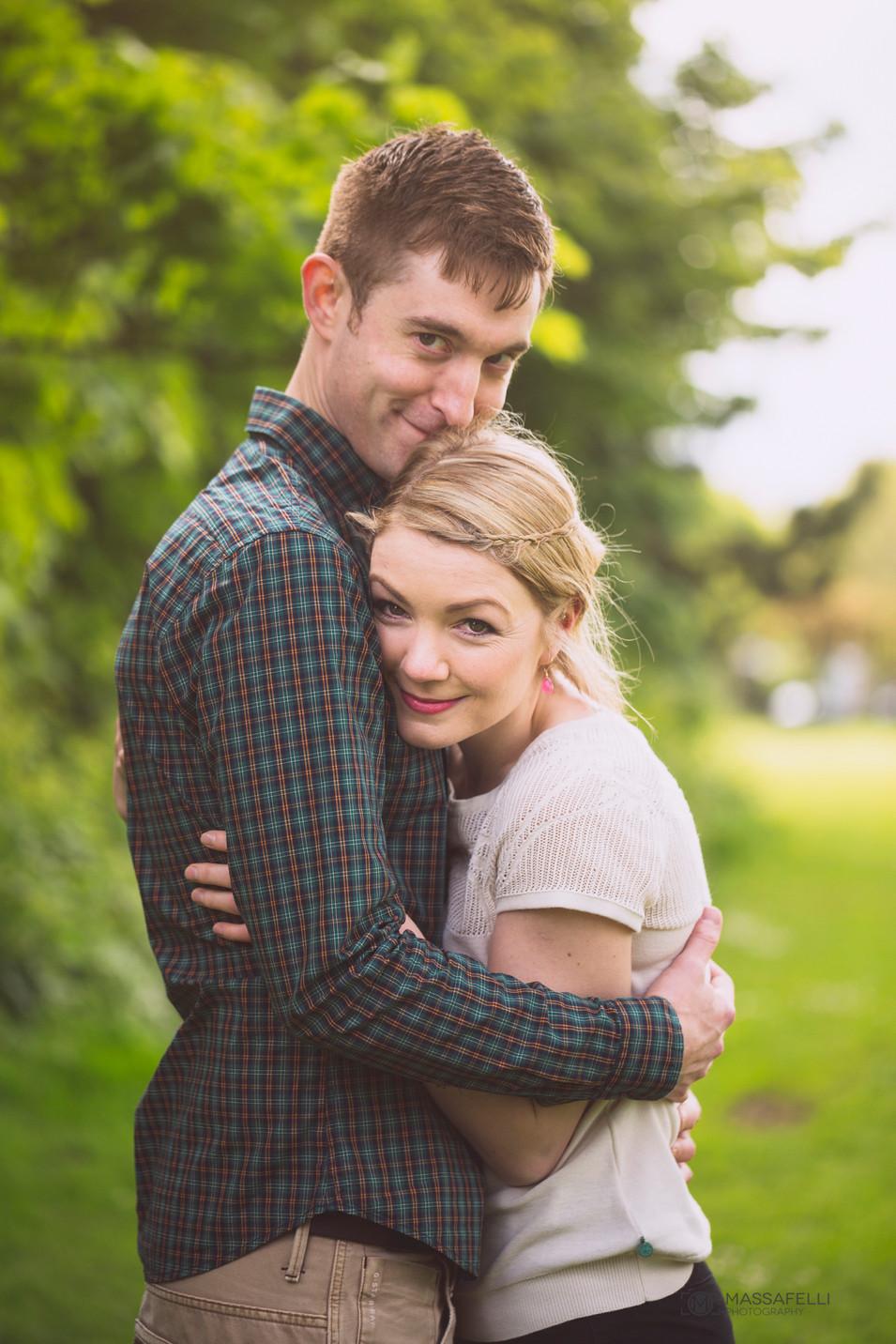 Conor & Philippa-46DD.jpg