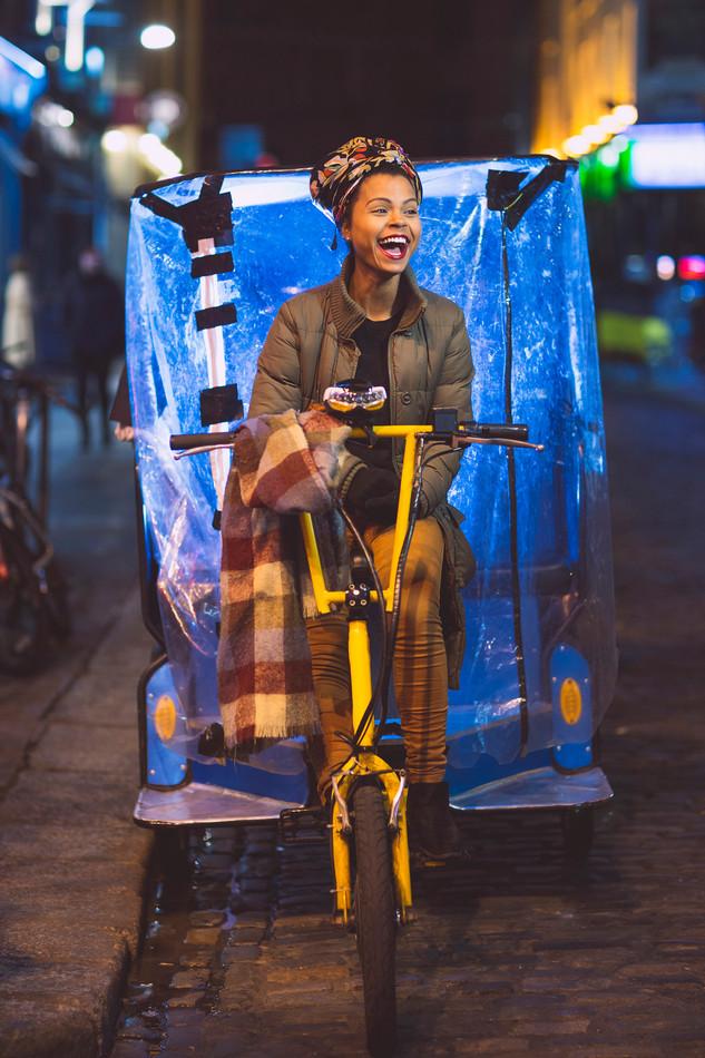 Rickshaw bikes Dublin-27.jpg
