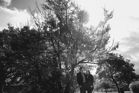Leona & Paul-28-.jpg