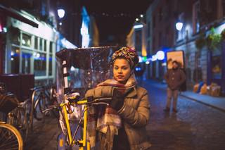 Rickshaw bikes Dublin-20.jpg