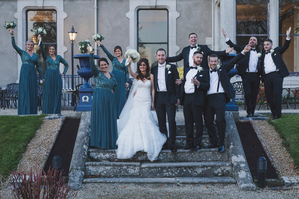 Paul & Ciara wedding done_-418.JPG