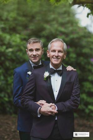 Daniel & Edward wedding day-108.JPG