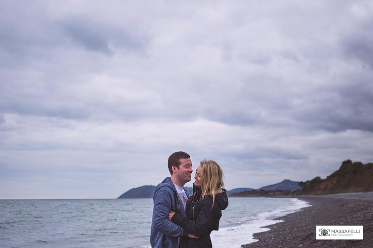 Darren and Mairead-44.jpg