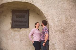 Emm & Barry, engagement session_-4-.jpg