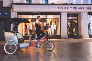 Rickshaw bikes Dublin-70-.jpg