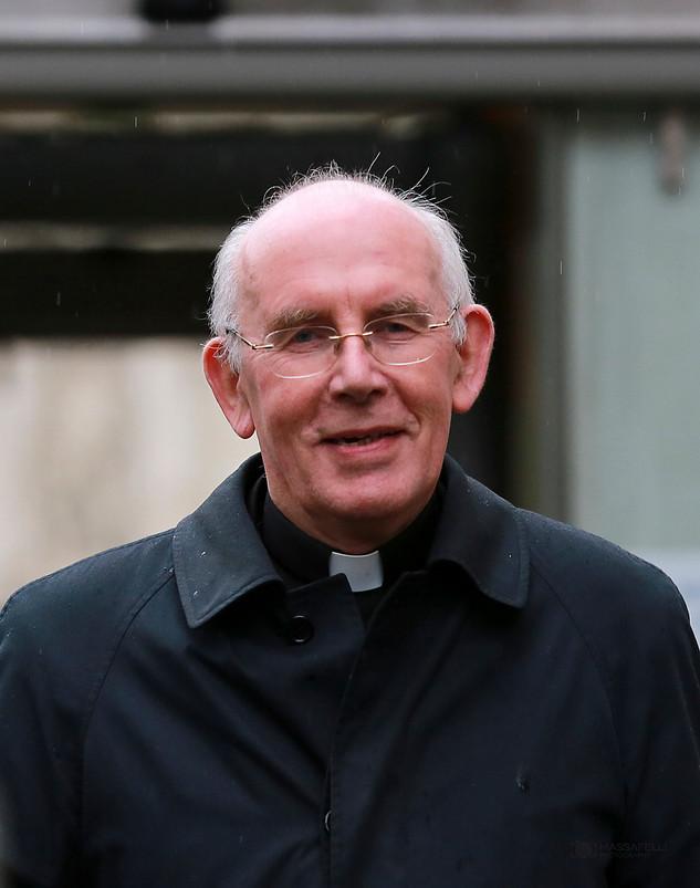 Cardinal Sean Brady 9837.jpg