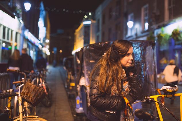 Rickshaw bikes Dublin-14.jpg