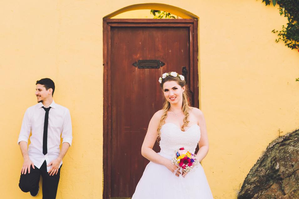 Lucas & Raquel-49.jpg