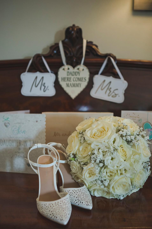 Paul & Ciara wedding done_-39.JPG