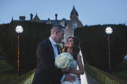 Paul & Ciara wedding done_-468.JPG