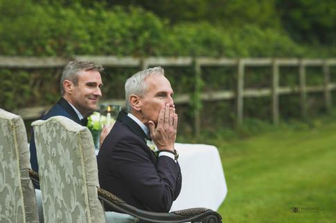Daniel & Edward wedding day-320.JPG