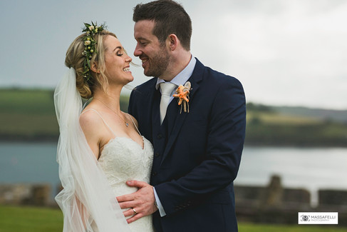 Darren and Mairead-628.jpg