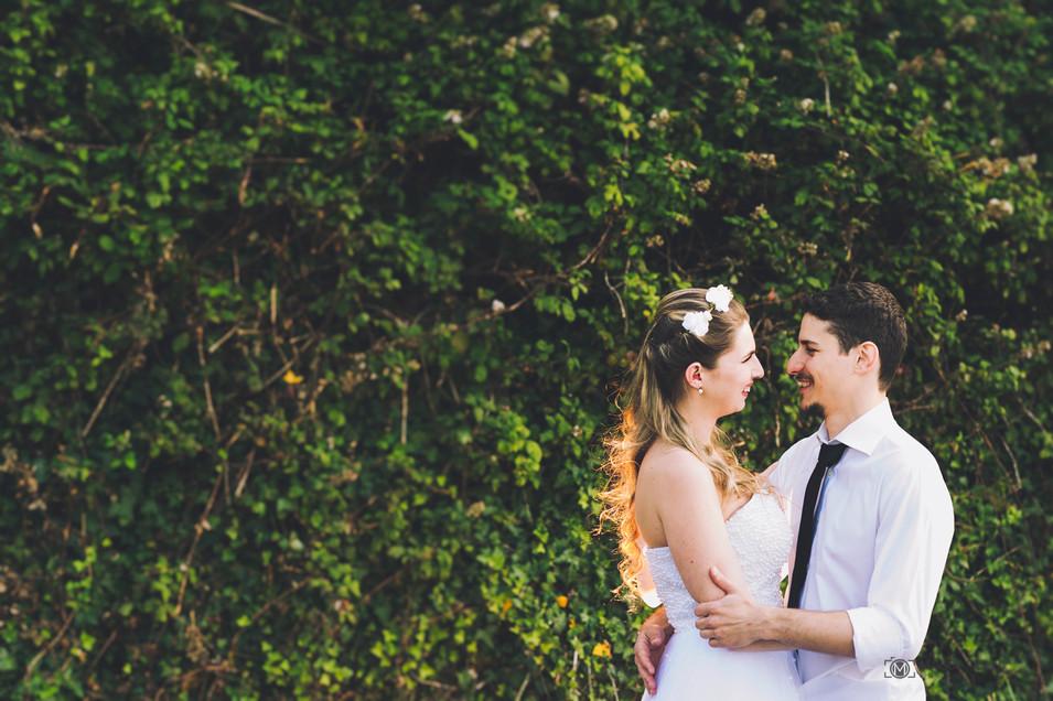 Lucas & Raquel-21-.jpg
