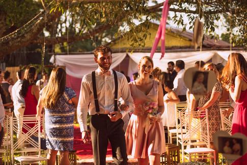 Lucas & Raquel Wedding day-59 2.jpg