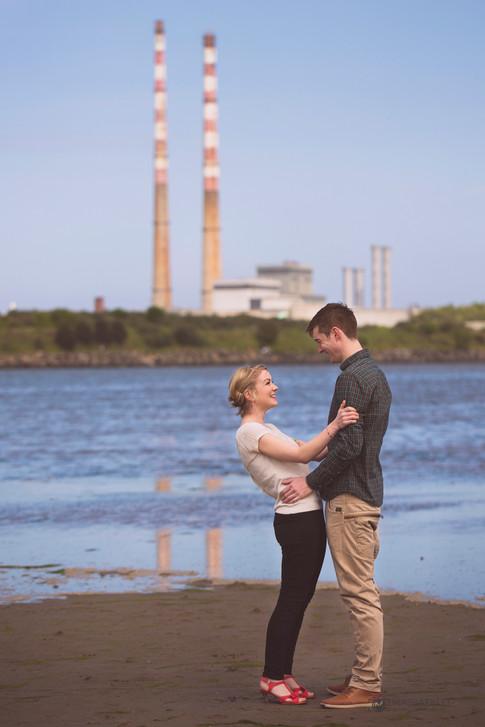 Conor & Philippa-1DD.jpg