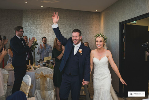 Darren and Mairead-690.jpg
