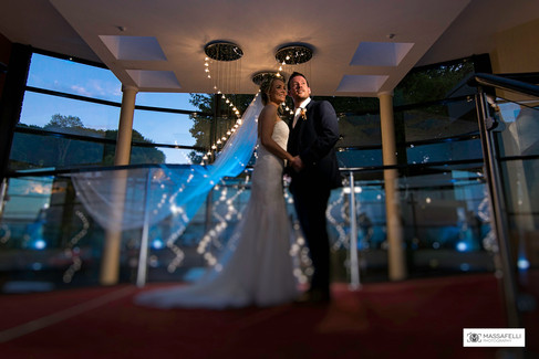 Darren and Mairead-857.jpg